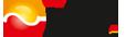 İME Elektrik Mühendislik Taahhüt Sanayi Tic. Ltd. Şti